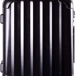 Genius Pack Hardside Luggage Spinner - Smart, Organized, Lightweight Suitcase - TSA Approved Cabi...   Amazon (US)