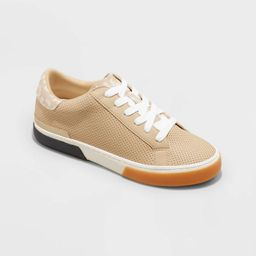Women's Maddison Sneakers - A New Day™   Target