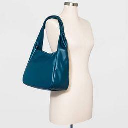 Shoulder Handbag - A New Day™ | Target