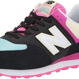 New Balance Women's 574 V2 Sneaker | Amazon (US)