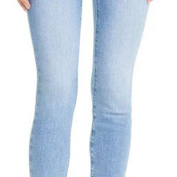 Le High Skinny Ankle Jeans | Nordstrom Rack