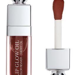 Lip Glow Oil   Nordstrom