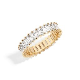 Mini Alidia Baguette Ring | Nordstrom | Nordstrom