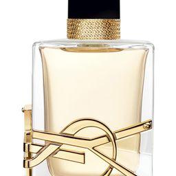 Libre Eau de Parfum Spray Fragrance | Nordstrom | Nordstrom