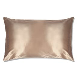 Pure Silk Pillowcase | Nordstrom
