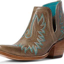 ARIAT Women's Western Boot | Amazon (US)