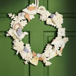 Naida Wreath | Anthropologie (US)