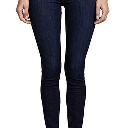 Le Skinny de Jeanne Jeans, Skinny Jeans, Dark Skinny Jeans, Dark Wash Jeans | Shopbop