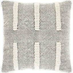 Maleah Throw Pillow Cover   Wayfair North America