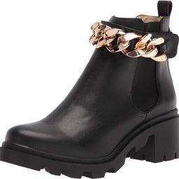Steve Madden Women's Amulet Ankle Boot | Amazon (US)