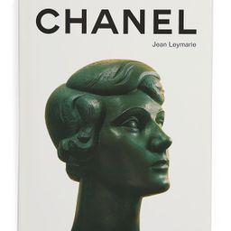 Chanel   TJ Maxx