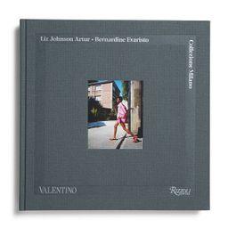 Valentino Collezione Milano   TJ Maxx