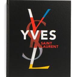 Yves Saint Laurent   TJ Maxx