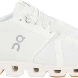 ON Running Womens Cloud Terry Textile Synthetic Trainers   Amazon (US)