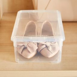 Case of 5 Our Shoe Box | The Container Store