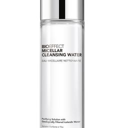 BIOEFFECT Micellar Cleansing Water in No Color at Nordstrom   Nordstrom
