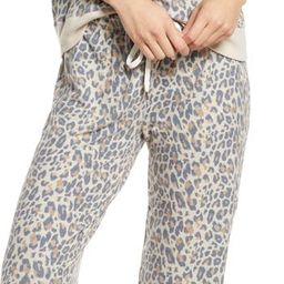 Natural Leopard | Nordstrom