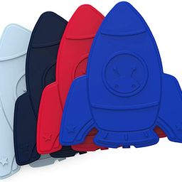 Bentgo Buddies Reusable Ice Packs - Slim Ice Packs for Lunch Boxes, Lunch Bags and Coolers - Mult...   Amazon (US)
