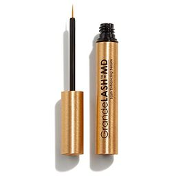Grande Cosmetics GrandeLASH-MD Lash Enhancing Serum, Promotes Appearance of Longer, Thicker Eyela...   Amazon (US)