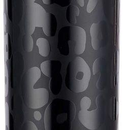 20oz Stainless Steel Tumbler,Matte Black Leopard Cheetah Print Insulated Tumbler,Light Weight Cof...   Amazon (US)