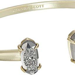 Kendra Scott Edie Cuff Bracelet for Women   Amazon (US)