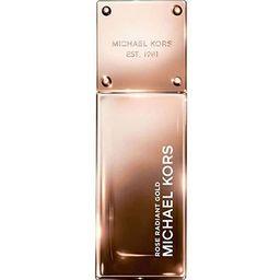 Michael Kors Rose Radiant Gold Eau de Parfum Spray for Women, 1.7 Ounce   Amazon (US)
