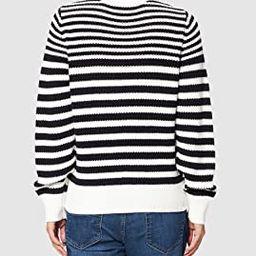 edc by Esprit Women's Sweater | Amazon (UK)