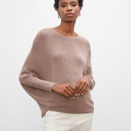 Gizal Sweater | Club Monaco (Global)