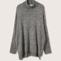 Cardigans and sweaters for Women 2021 | Mango United Kingdom | MANGO (UK)