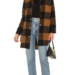 $129 | Revolve Clothing (Global)