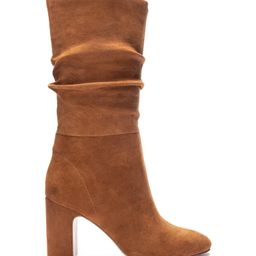 Kailey Boot | Nordstrom Rack