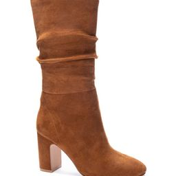 Kailey Boot | Nordstrom | Nordstrom