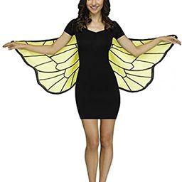 Fun World - Soft Bumble Bee Wings | Amazon (US)