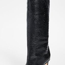 Maryana Tall Boots | Shopbop