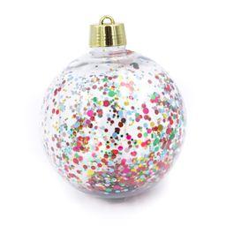 Oh What Fun Christmas Jumbo Ornament Decor - Walmart.com   Walmart (US)