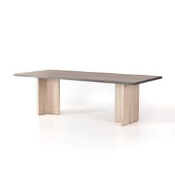 Cross Dining Table | Scout & Nimble