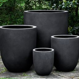 Neo Planter Collection | Pottery Barn (US)