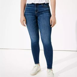AE Ne(x)t Level Curvy Jegging   American Eagle Outfitters (US & CA)