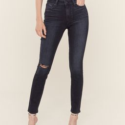 Hoxton High Rise Ultra Skinny Jeans - 31 - Also in: 27, 24, 30 | Verishop