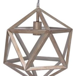 Crystal Art Gallery Pendant Lamp | Nordstrom
