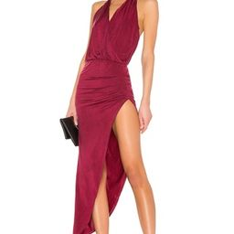 Birdseye Maxi   Revolve Clothing (Global)