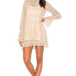 Simone Mini Dress   Revolve Clothing (Global)