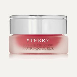 By Terry - Baume De Rose Nutri-couleur - Cherry Bomb | Net-a-Porter (UK & EU)