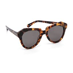 The Number One Sunglasses   Shopbop