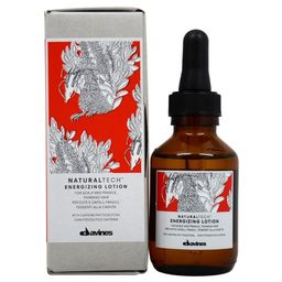 Davines Naturaltech 3.38-ounce Energizing Lotion | Overstock