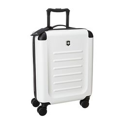 VictorinoxSpectra™ Global Carry On   Zappos