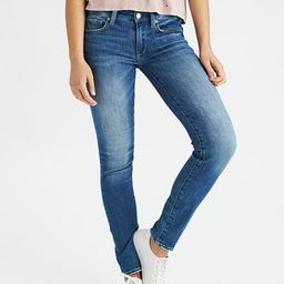 Skinny Jean   American Eagle Outfitters (US & CA)