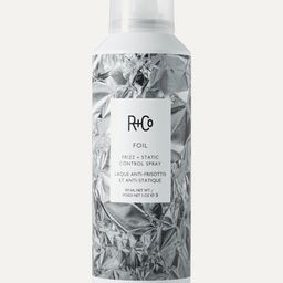 RCo - Foil Frizz Static Control Spray, 193ml - Colorless   Net-a-Porter (US)