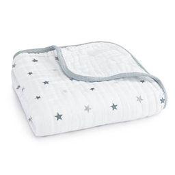 aden + anais twinkle classic dream blanket | aden + anais