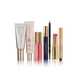 Makeup Basics Light | Beautycounter